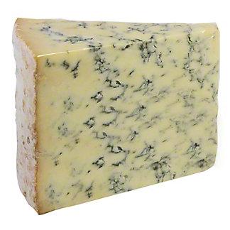 Long Clawson Dairy Stilton Pdo,17 LB