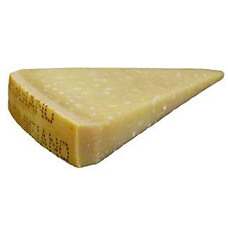 Central Market Parmigiano Reggiano DOP Tre Numeri, lb
