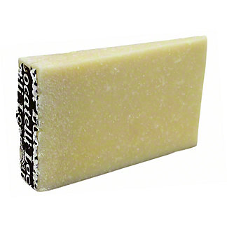 Locatelli Pecorino Romano, lb