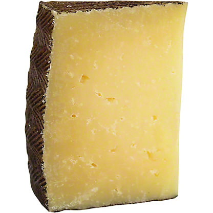 Don Juan Manchego DOP Aged 12 Months, lb