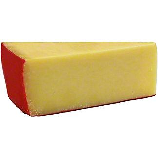 Scandic Swedish Fontina Cheese,lb