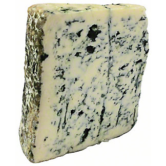 Salemville Amish Blue Cheese,1/5LB