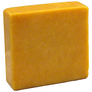 Great Lakes Cheese New York Sharp Cheddar,pound