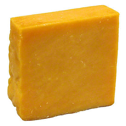 Tillamook County Creamery Association Medium Cheddar