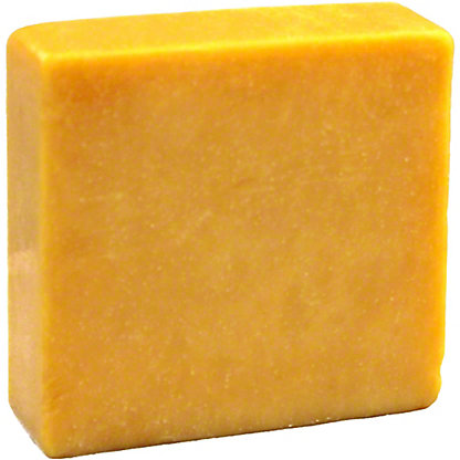 Tillamook County Creamery Association Sharp Cheddar, Sliced