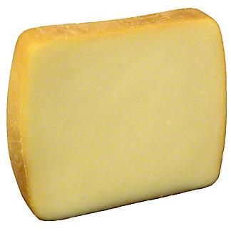 Polly-O Whole Milk Low-Moisture Smoked Mozzarella,LB