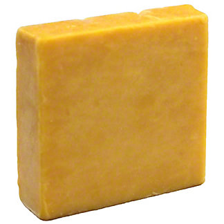 Tillamook County Creamery Association Extra Sharp Cheddar, lb