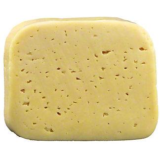 Bauer Butterkase,lb