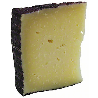 El Pastor De La Polvorosa Iberico Cheese,2/7