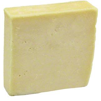 Grafton Village Cheese Cheddar Aged 1 Year