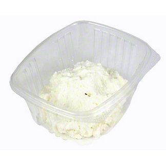 MOZZARELLA COMPANY texas goat cheese,LB