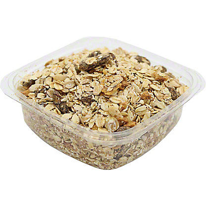 Fruit Muesli 35% Cereal, ,