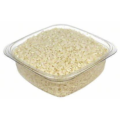 Bulk Organic Sushi Rice,LB
