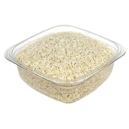Texmati White Basmati Rice,LB