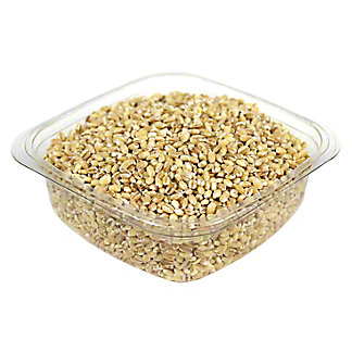 Bulk Organic Pearled Barley,LB