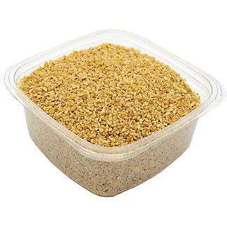 Arrowhead Mills Bulghur Wheat Pilaf,LB