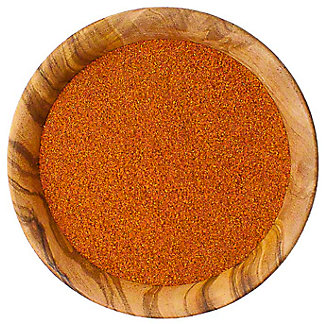 Southern Style Spices Arbol Chili Powder,sold by the pound