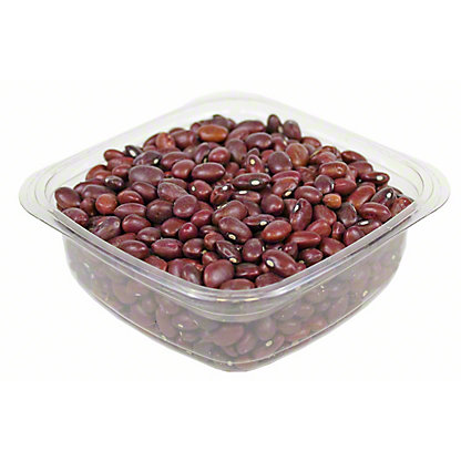 Bulk Small Red Beans,by the pound
