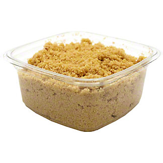 Bulk Light Brown Sugar,LB