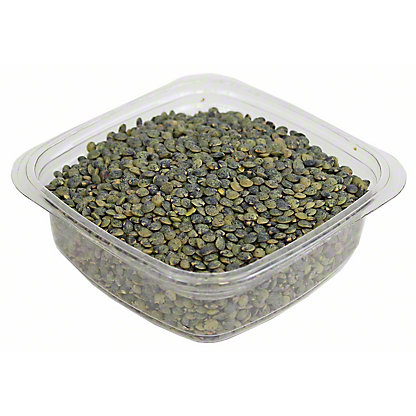French Green Lentils,LB