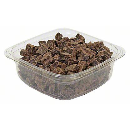 Callebaut Chocolate Chunks,LB