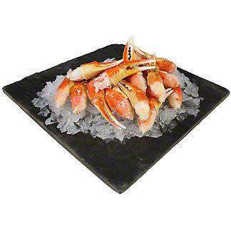 Shellfish – Central Market