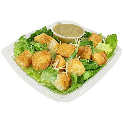 Central Market Caesar Salad, ea