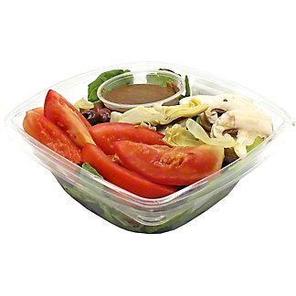 Chef Prepared Field Green Salad, ea