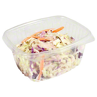 Central Market Cole Slaw, LB