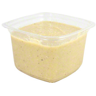 Chef Prepared Caesar Dressing, lb