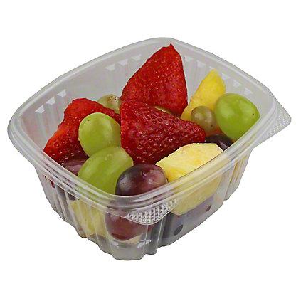 Central Market Mixed Fruit Salad