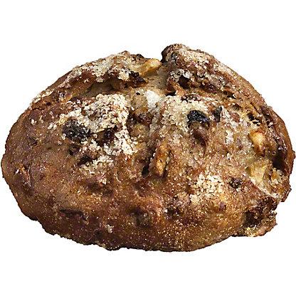 Central Market Breakfast Bread, EACH