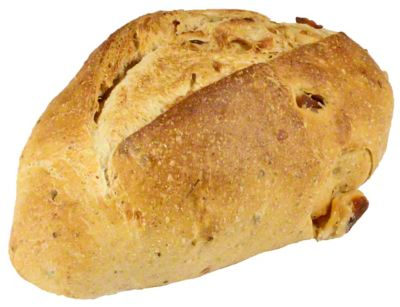 Pepper Cheese Loaf