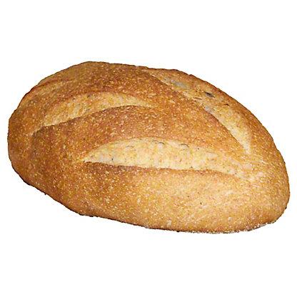 Central Market Rustic Wheat Bread,EACH