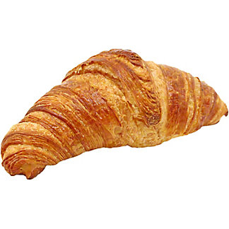 Central Market Butter Croissant, 2 oz