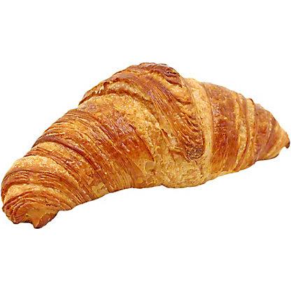 Central Market Butter Croissant, 2 oz