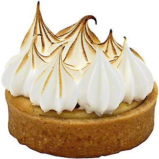 Key Lime Tartlet,EACH