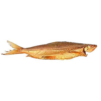 Acme Large Smoked Whitefish,LB