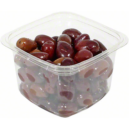 Divina Kalamata Olives, Sold by the pound