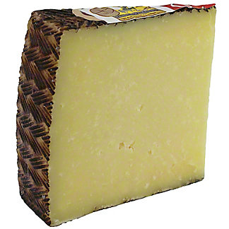 Don Juan Manchego DOP Aged 6 Months, LB