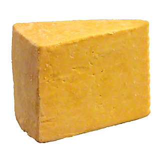 Quicke's Mature Clothbound Cheddar