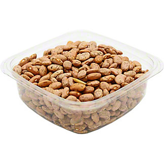 SunRidge Farms Organic Pinto Beans,sold by the pound