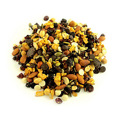SunRidge Farms Heavenly Cranberry Crunch Mix,sold by the pound