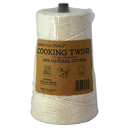 HAROLD IMPORT Cooking Twine, EACH