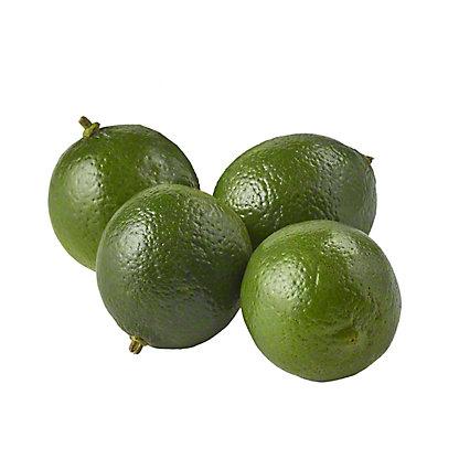 Fresh Small Limes,EACH