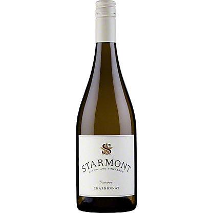 Starmont Starmont Chardonnay,750 mL