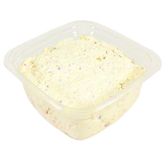 Central Market Onion Dip, lb