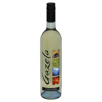 Gazela Vinho Verde,750 ML