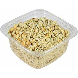 Bulk Vanilla Macaroon Granola,LB