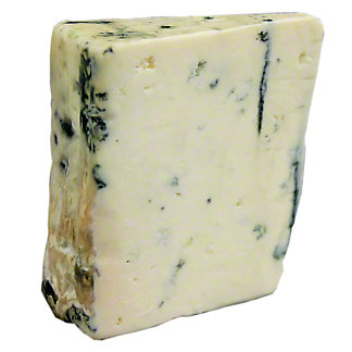 Salemville Amish Blue Cheese,pound